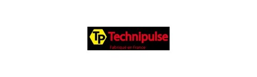 Technipulse