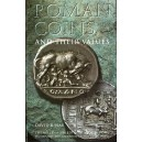 Roman Coins and their values I