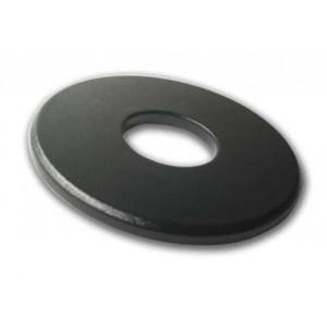Protège disque 24 cm White's Eclipse 950
