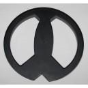 Protège disque 22,5 cm
