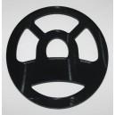 Protège disque 21 x 25 cm