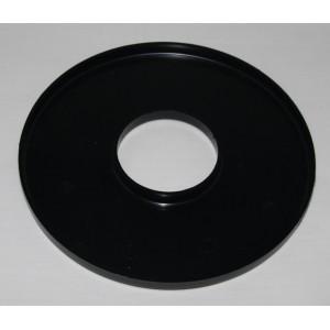 Protège disque 20 cm concentrique