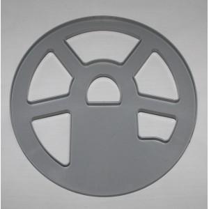 Protège disque 27x31 cm 14/18kHz DD