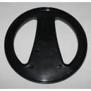 Protège disque 26cm DD Minelab