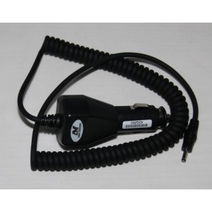 Chargeur Allume Cigare GT, Explorer, Etrac