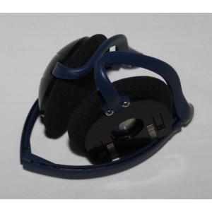 Arceau casque sans fil WS1