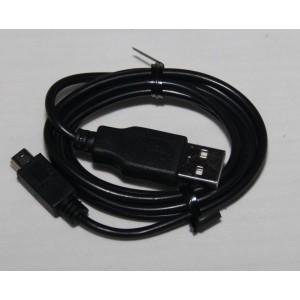 Câble USB 1 sortie pour mise à jour Deus