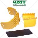 Repose bras Garrett