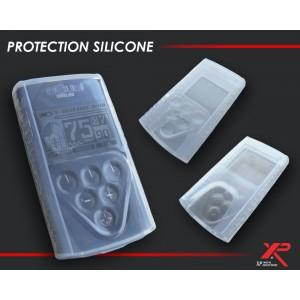 Protection Silicone télécommande Deus