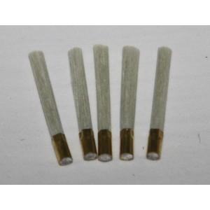 Recharge fibre Stylo grattoir x 10