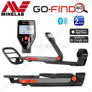 GO-FIND 60