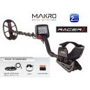 Makro Racer 2