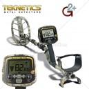Teknetics G2 UPG