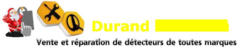 Durand Detection